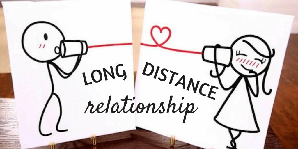 9 Tips Agar Hubungan Cinta Jarak Jauh Tetap Awet dan Romantis