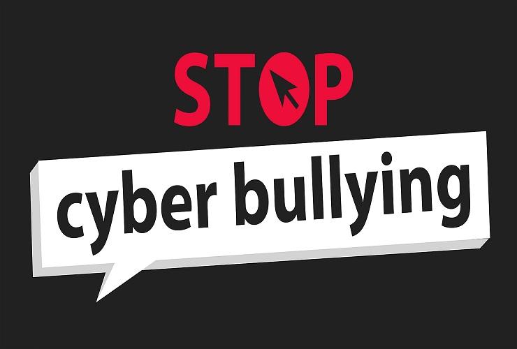 Alih-Alih Bercanda, Beberapa Kalimat-Kalimat Berikut Bisa Kena Pasal Cyber Bullying.