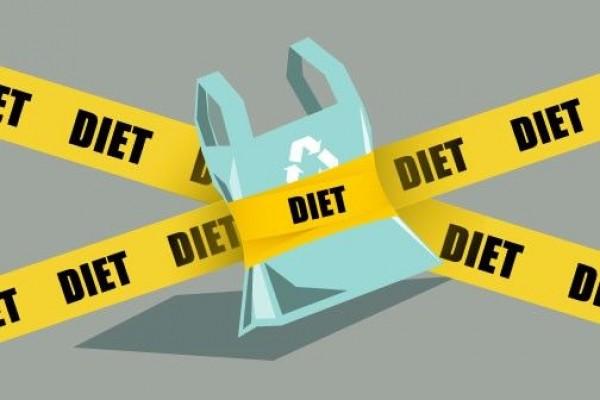 Beberapa Menu Program Diet Plastik Berikut Patut Dicoba